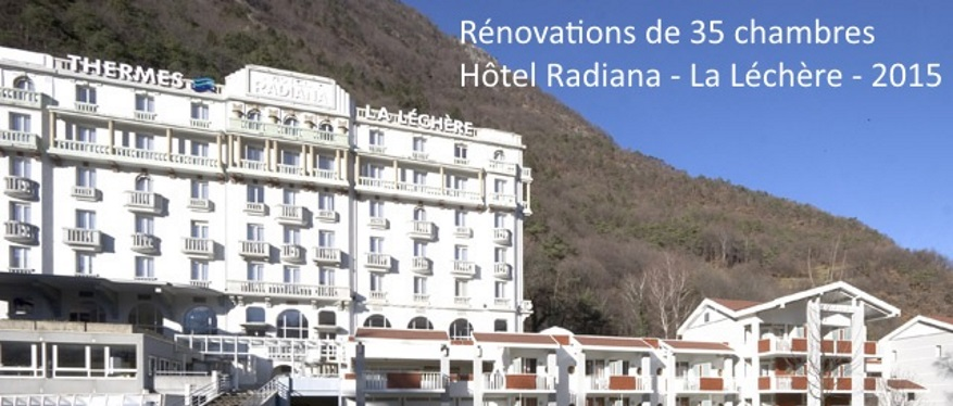 hotel-radiana-copie