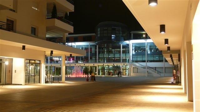 Mairie SEYNOD